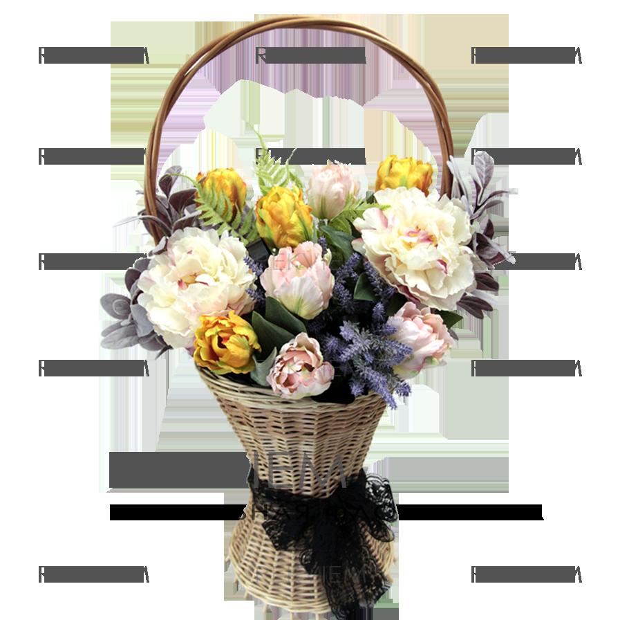 Доставка цветов санкт-петербург без адреса